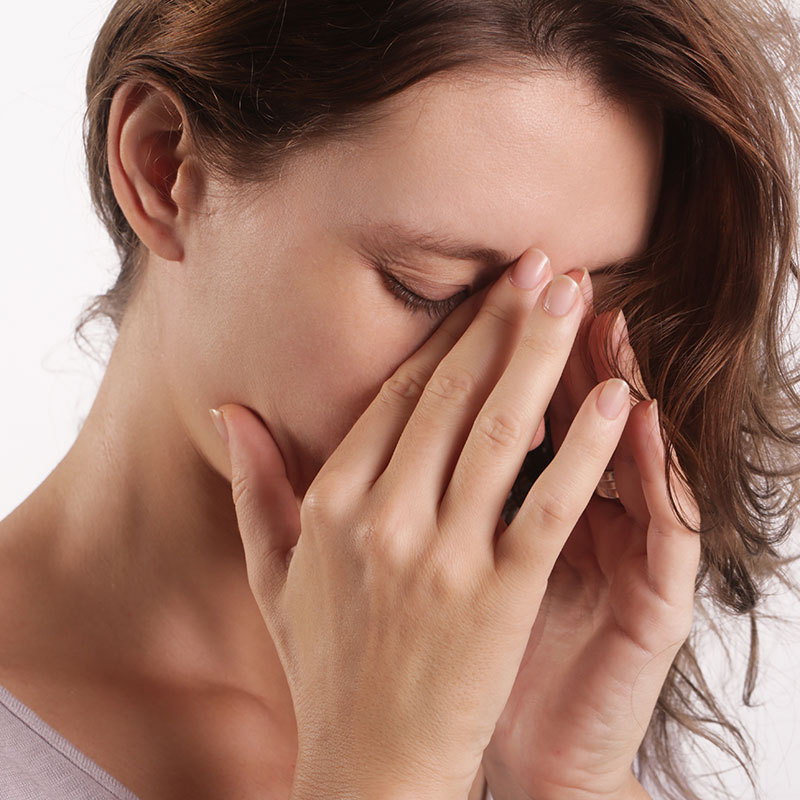 Will a Balloon Sinuplasty Relieve Chronic Sinus Infections?